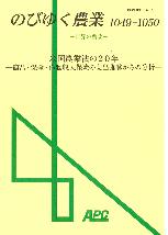 nobiyukunogyo10491050